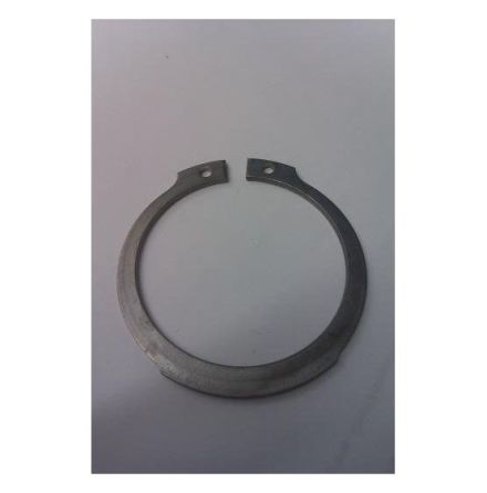 Låsring SGA 06 RF