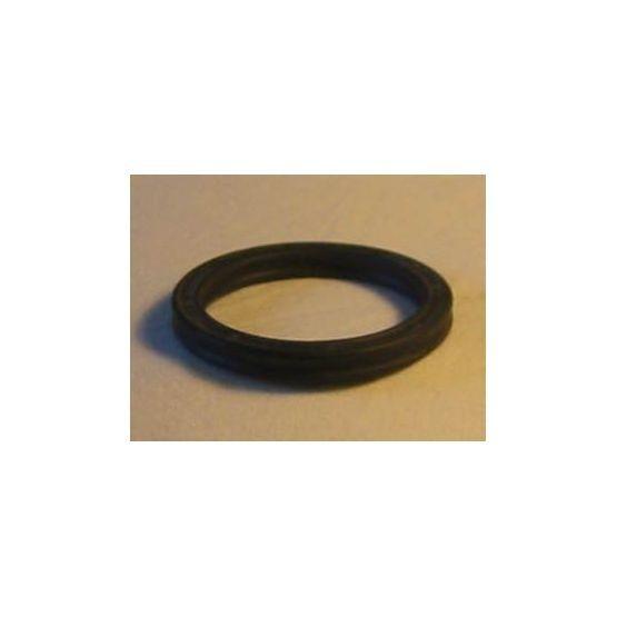 X-Ring 40,87x3,53 NBR